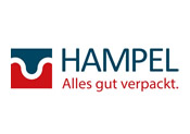 Remscheider Wellpappenfabrik Otto Hampel GmbH & Co. KG