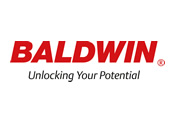Baldwin Technology GmbH