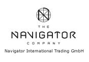 Navigator International Trading GmbH
