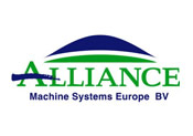 ALLIANCE Machine Systems Europe B.V.