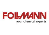 Follmann GmbH & Co. KG