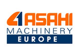 ASAHI MACHINERY EUROPE GmbH