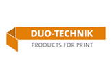 Duo-Technik GmbH