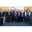 Innovationspreis Wellpappe 2018